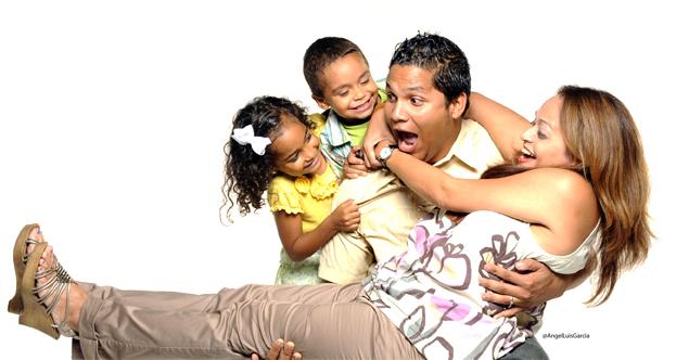 Piccolo FAMILY