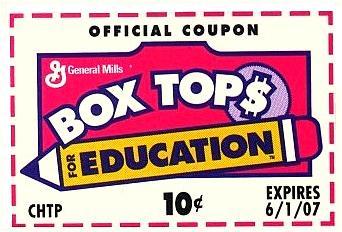 Box_Top_coupon