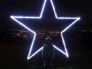 Estrella de Caguas