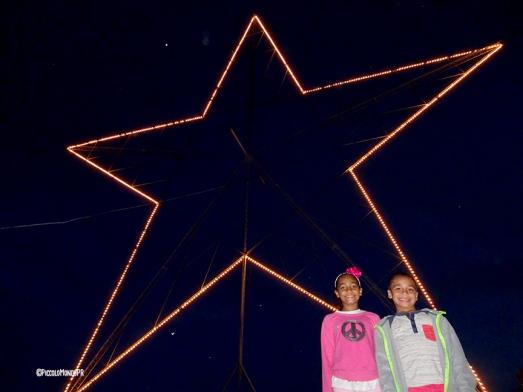 estrella-de-caguas