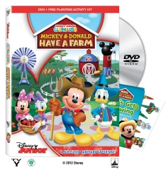 Mickey_Mouse_Clubhouse=Mickey_and_Donald_Have_A_Farm=Print=DVD=Packaging===WDSHE_Worldwide=Content_NO-SEEDS_7-5