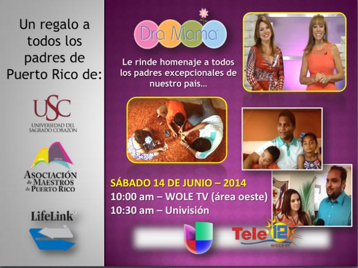 DRA MAMA TV