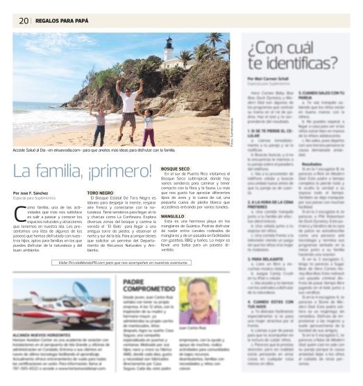 REGALOS_PAPA20140612 20