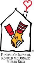 Fundación Infantil Ronald McDonald