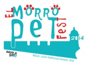 Morro Pet Fest 2014