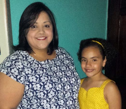 Madre & Hija