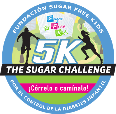 The Sugar Challenge