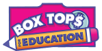 1-box_tops_logo3