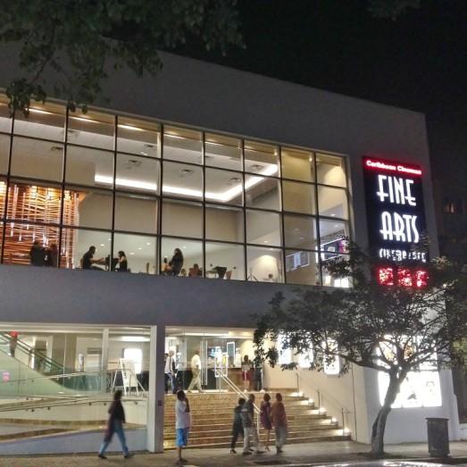 Caribbean_Cinemas_-_Fine_Arts_Miramar_87846