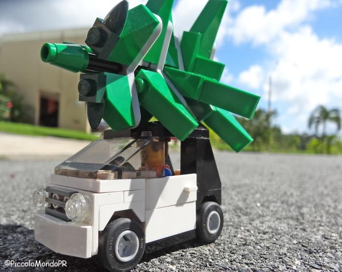 LEGO PIC3