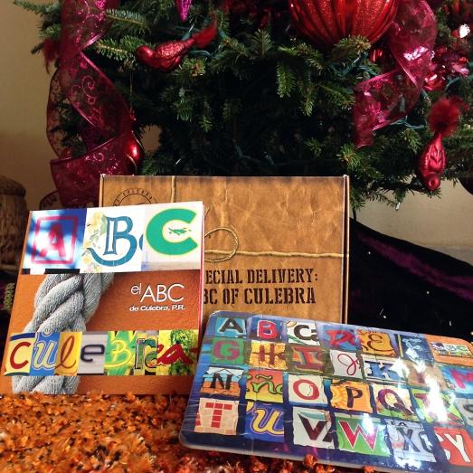 Libro Abc Culebra