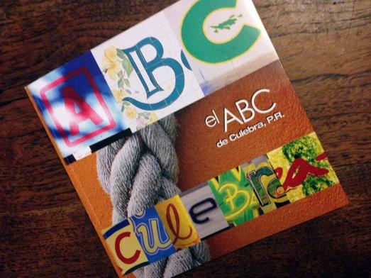 Abc Culebra