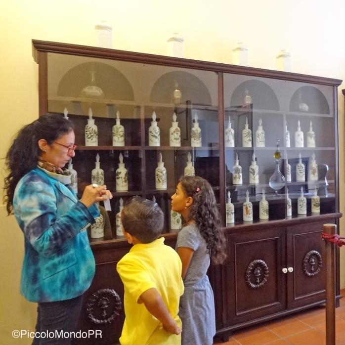 MuseoFarmacia