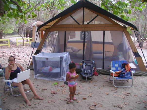 6d0d14ed54e acampar | Piccolo Mondo Blog