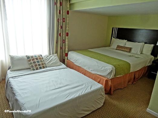 Verdanza Hotel Piccolo17