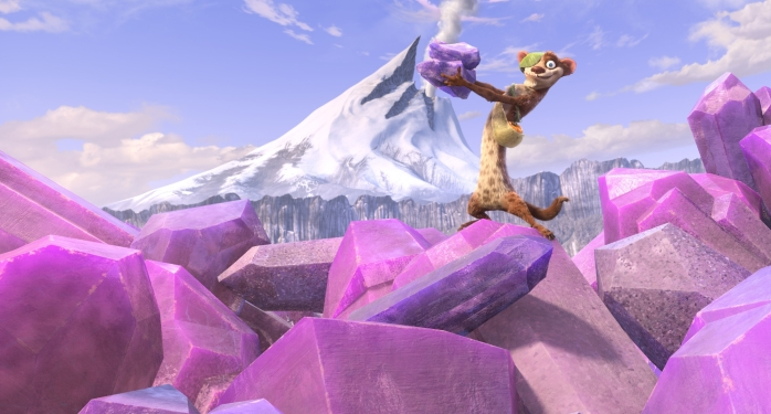 ice-age-collision-course-gallery-11