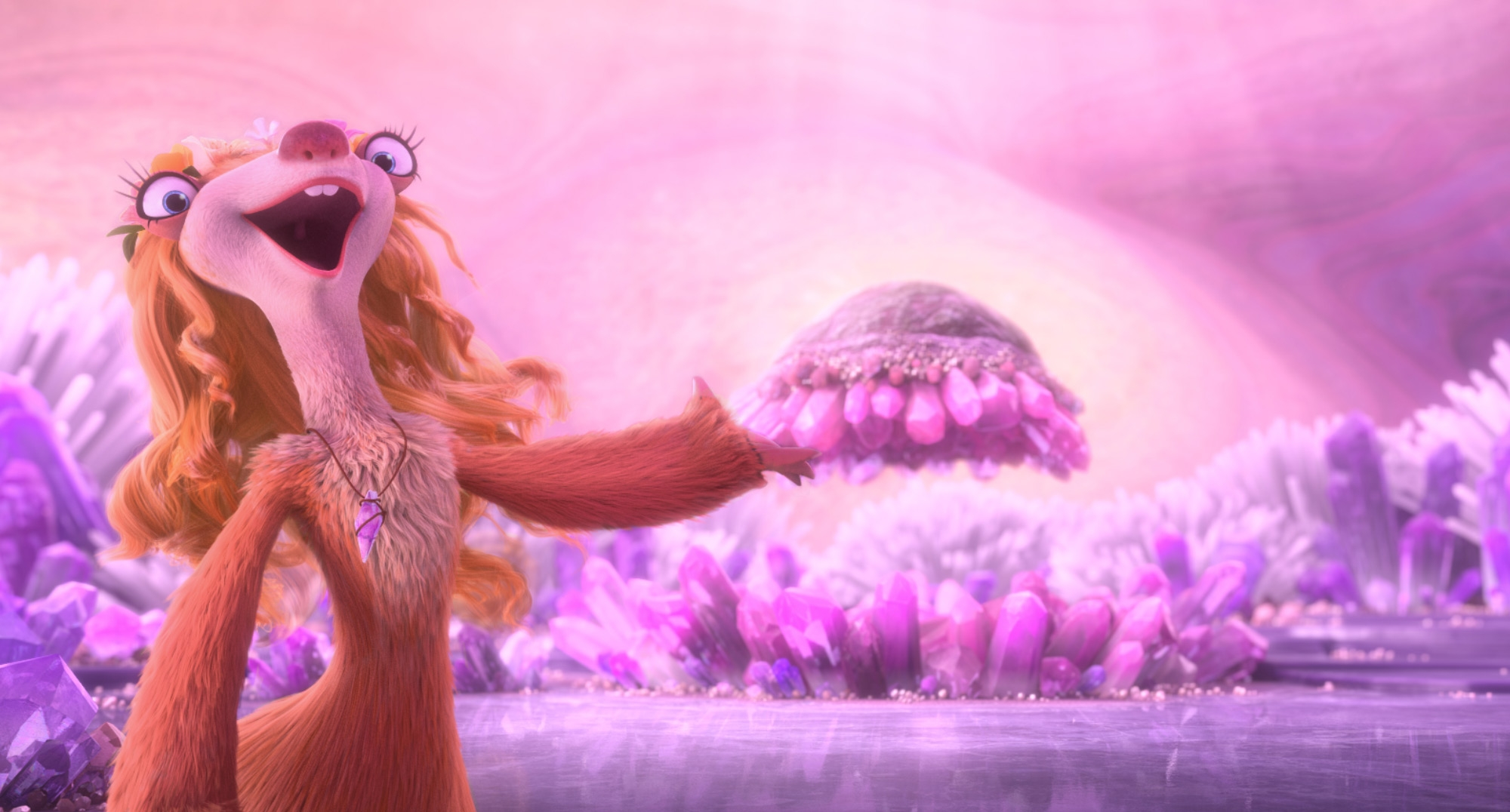 ice-age-collision-course-gallery-12