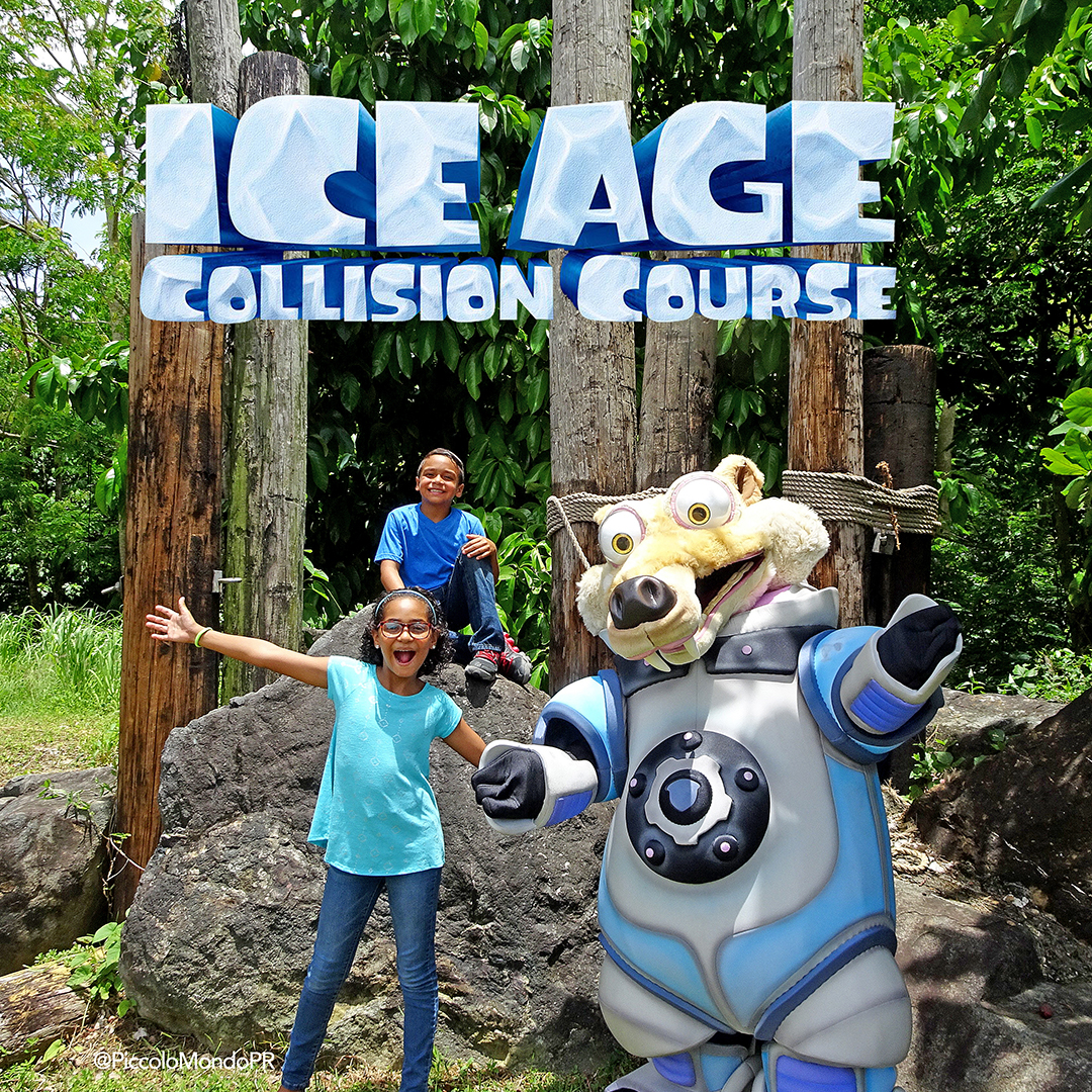 IceAGE5 b