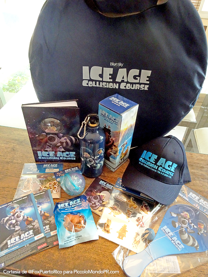 IceAGE5 d