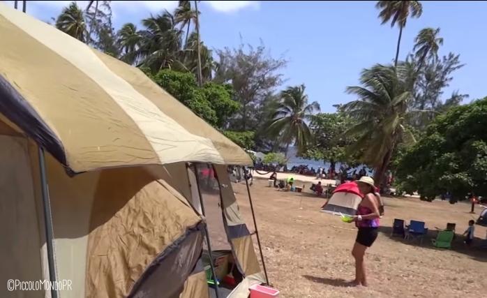 seven-sea-camping