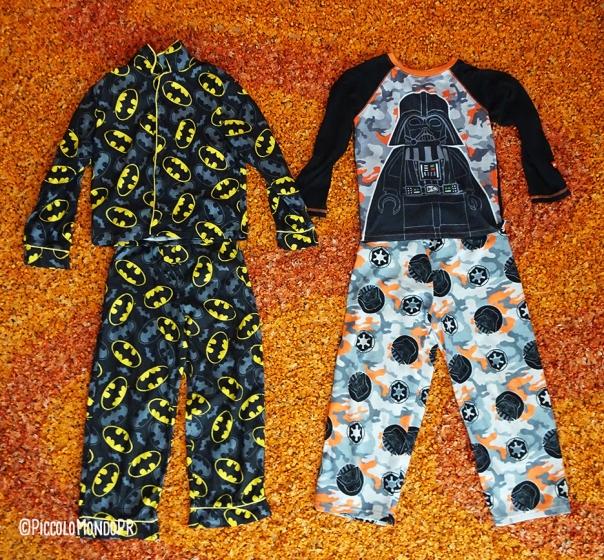 pijamas-navidad-1-copy