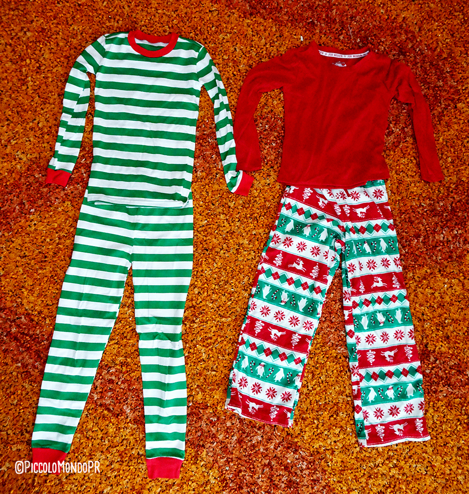 pijamas-navidad-2