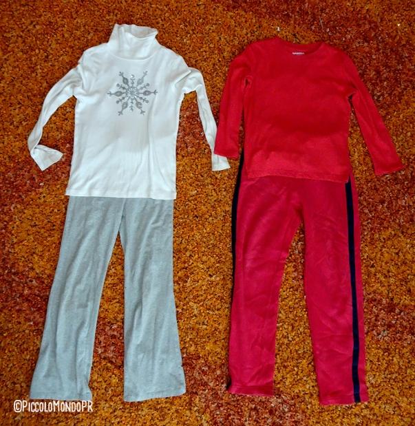 pijamas-navidad-3