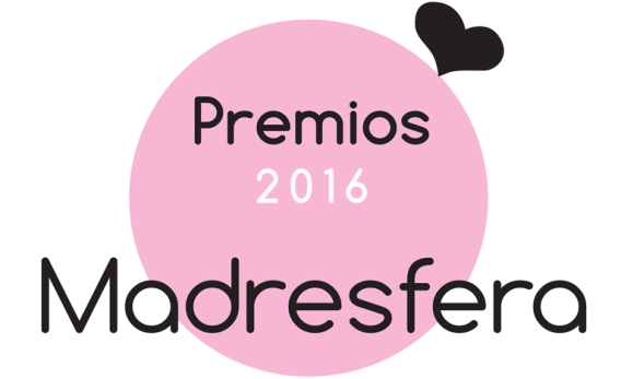 concurso-madresfera-ranking