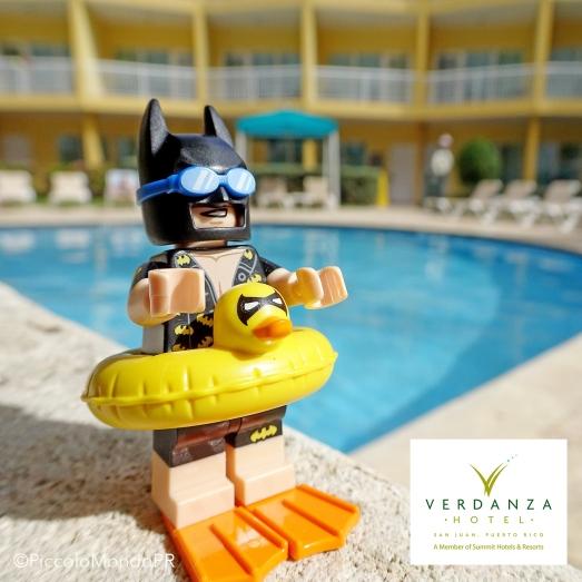 lego-batman-verdanza-hotel