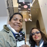 madesfera-bloggersday