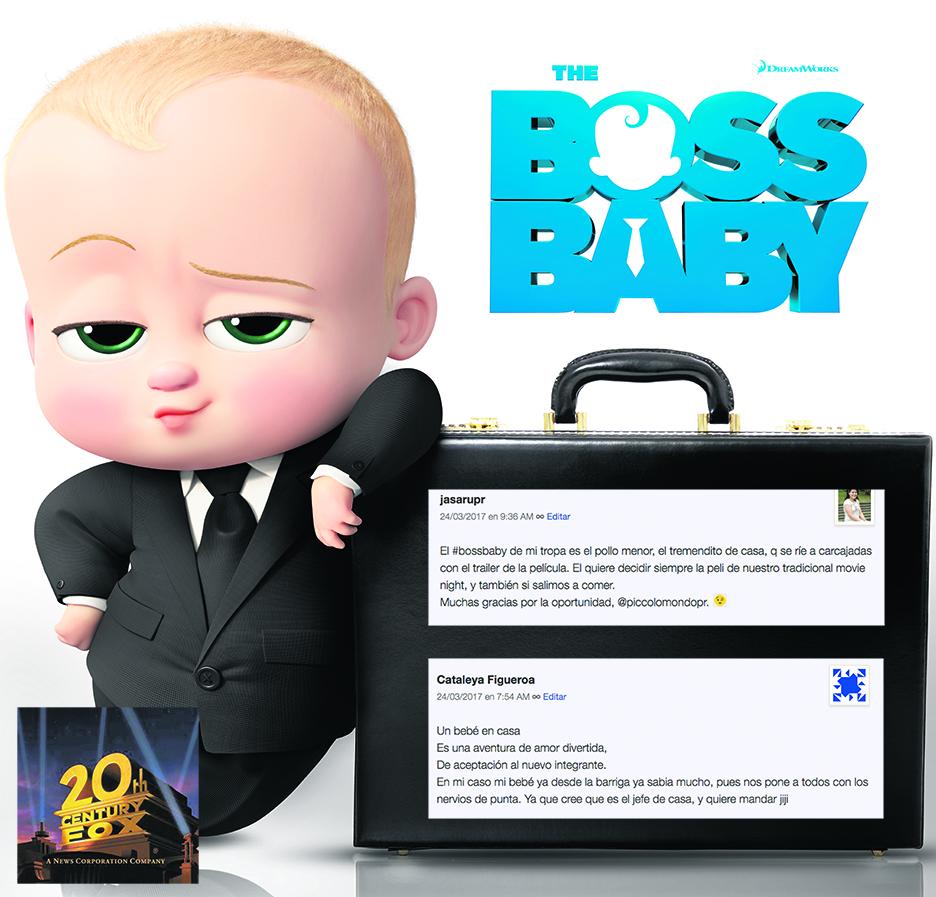BOSS BABY winner 2 copy