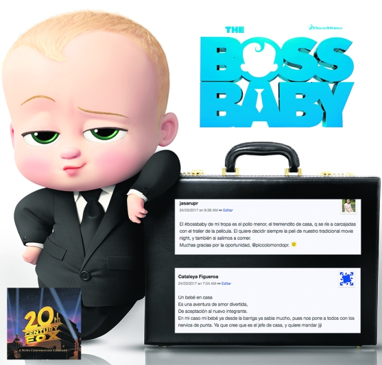 BOSS BABY winner 2 copy
