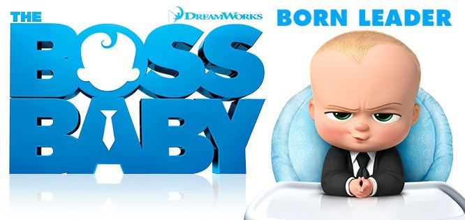 the-boss-baby-poster
