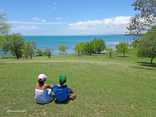 Punta Guaniquilla 3