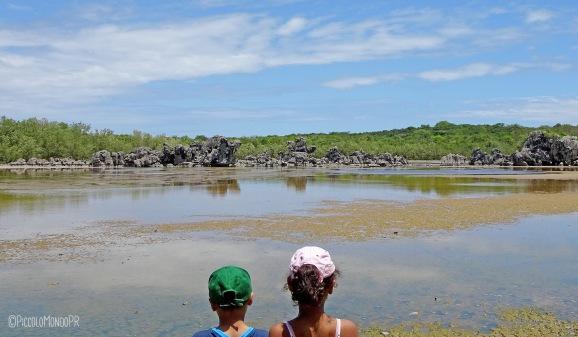 Punta Guaniquilla