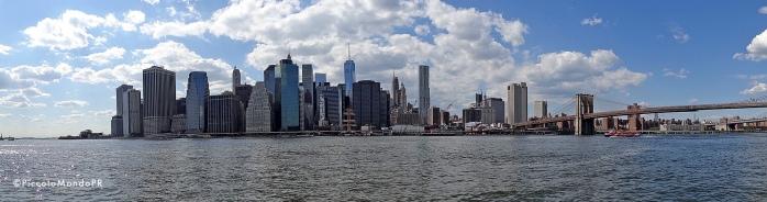 New York city Piccolo22