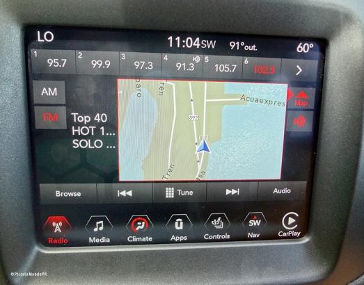 jeep compass 2017 pmpr2