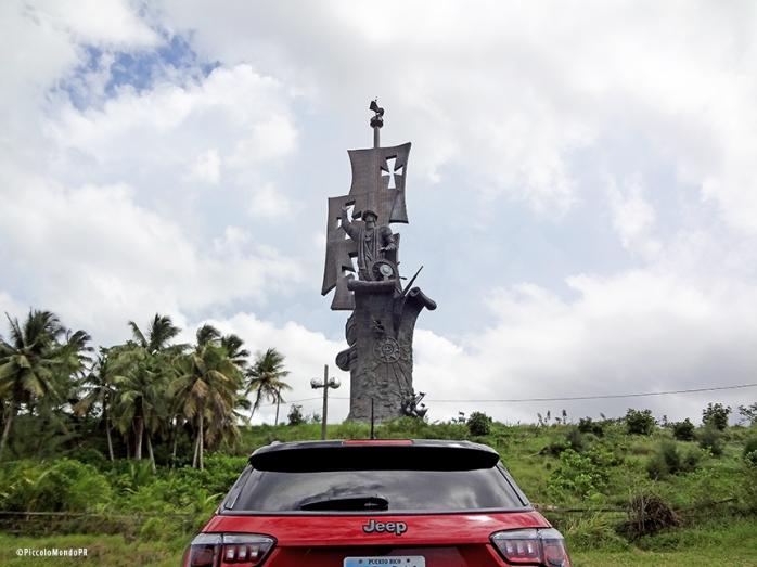 jeep compass 2017 pmpr7
