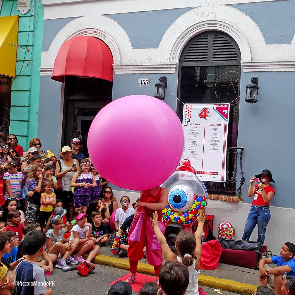 Circo Fest Puerto Rico10