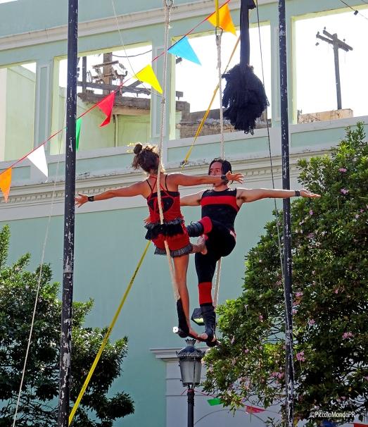 Circo Fest Puerto Rico3