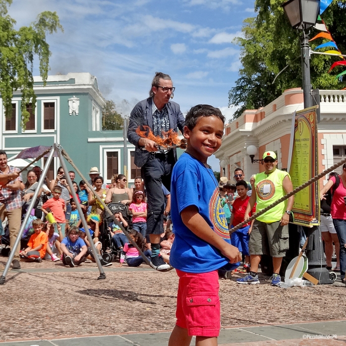 Circo Fest Puerto Rico5