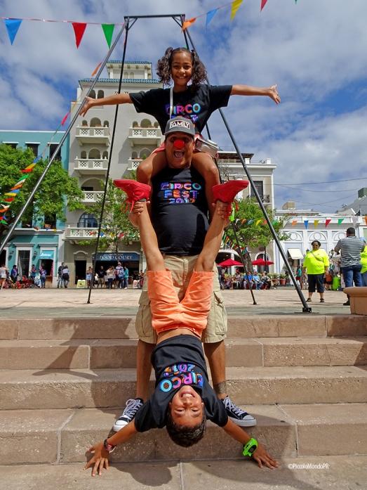 Circo Fest Puerto Rico7