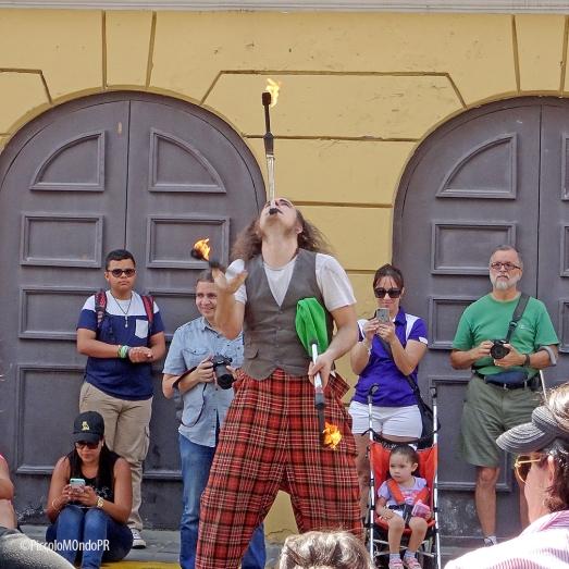 Circo Fest Puerto Rico8