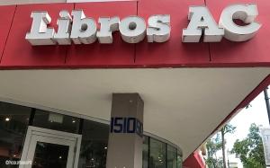 Libreria AC PiccoloMondo1