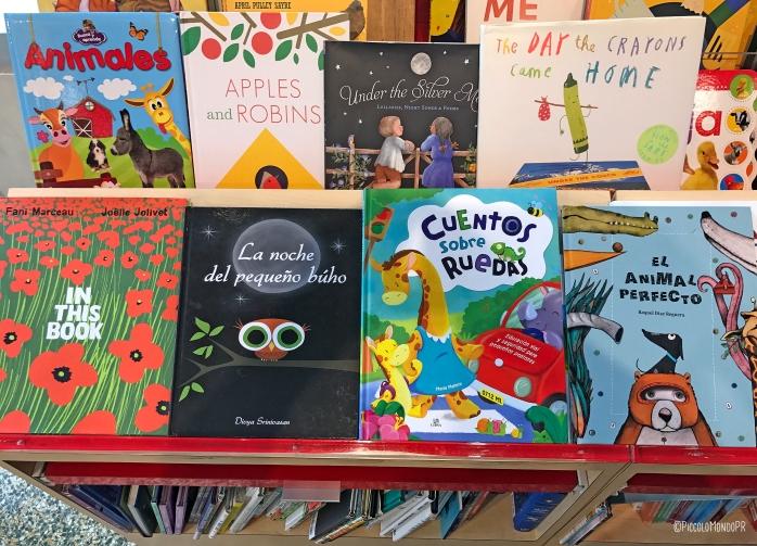 Libreria AC PiccoloMondo2