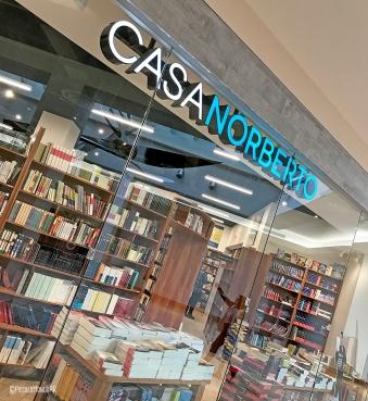 Libreria Casa Norberto PiccoloMondo2