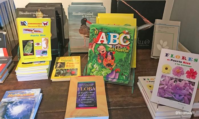 Libreria ICP PiccoloMondo2