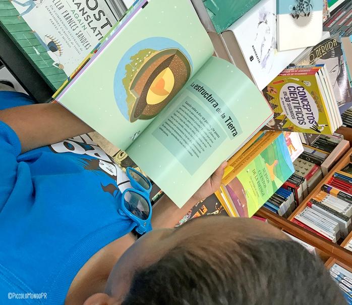 Libros Avenutras Piccolo2