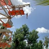Olimpia Sky Trail 3 PMPR