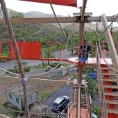 Olimpia Sky Trail 9 PMPR